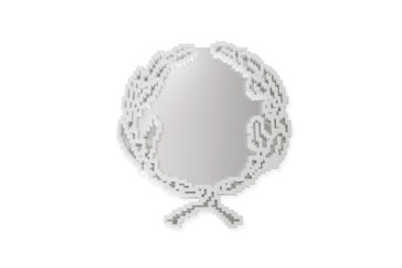 Emblea Mirror Small